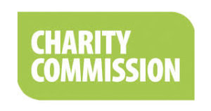 Charity Commission Reporting